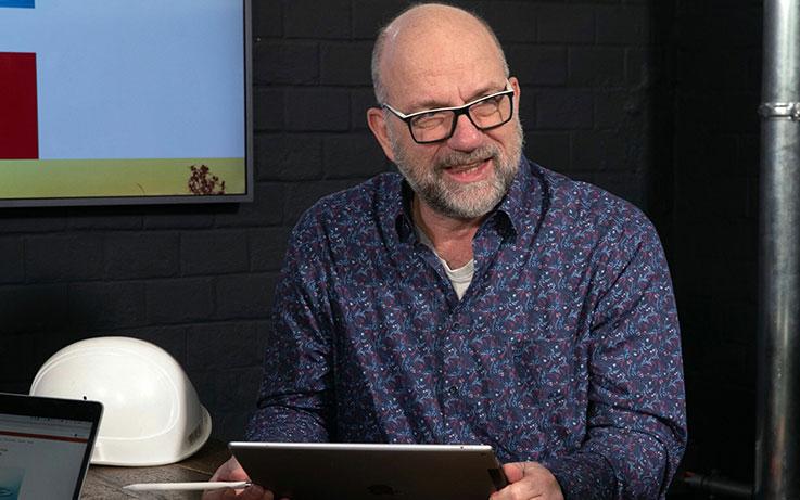 Profilbild Günter
